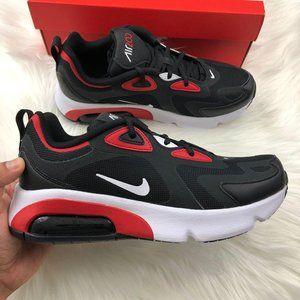 NWT Nike Air Max 200 Women's Size 6.5 7 7.5 8.5